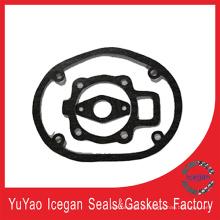 Прокладка цилиндра / Комплект прокладок / Регулировочная прокладка парового цилиндра Ig092