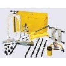 Juegos de extractores de cojinetes hidráulicos (MP-20T 30T 50T)