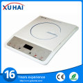 Touch Sensor Ultra-Thin Induction Cooker for Kitchen
