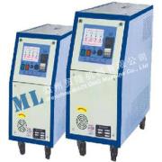 Temperatura de agua del molde de ML máquina 6kw