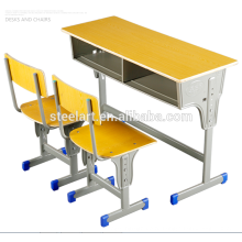 Лоян steelart Школьная мебель дети исследование стол и стул комплект мебель для продажи