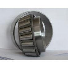 Fkd Roll Tapered Roller Bearings
