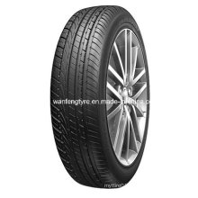 Radial Car Tire, PCR Tyre (195/45R16, 195/50R16, 195/55R16)