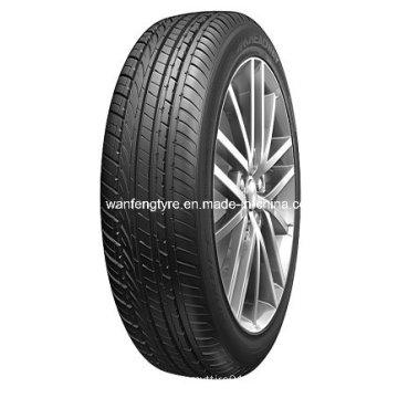 Radial Car Tire, PCR Tyre (195/45R16, 195/50R16, 195/55R16)