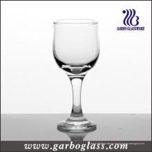 Vidrios de cristal de lanzamiento, Goblet (GB08R5704)