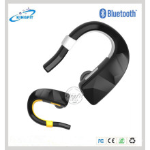 New Stereo Wireless Bluetooth Headset