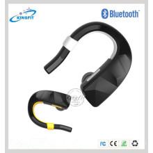 Fone de ouvido Bluetooth estéreo sem fio