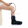 Coude / dos / main / genou / jambe / pied gel de glace réutilisable pour les blessures chaudes et froides