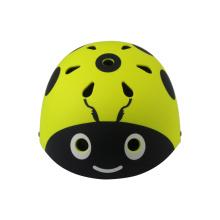 OEM Design Children Ice Skate Helmet
