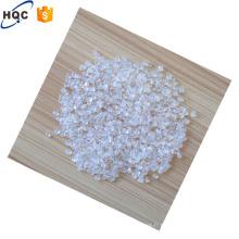 J17 5 8 adhésif thermofusible pour bonne résistance chimique polyamide copolymère éthylène-acétate de vinyle thermofusible