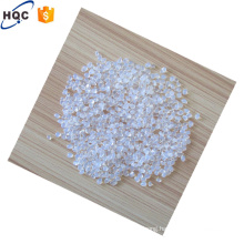 J17 5 8 hot melt adhesive for good chemical resistance polyamide hot melt ethylene vinyl acetate copolymer