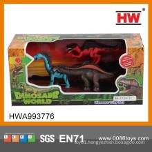 High Quality Ferocious Jurassic Park Dinosaurs Toys