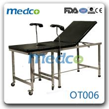 Multi-Funktionen Geburtshilfe & Gynäkologie Ausrüstungen OT006