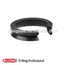 Top Quality diferentes tipos de olla de presión anillo de sellado