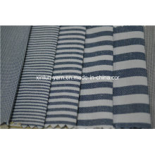 100% Polyester verzieren Sofa Modern Fabric für Polsterung