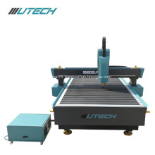 Wood CNC Router with DSP Control System
