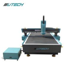 Holz-CNC-Fräser mit DSP-Steuerung
