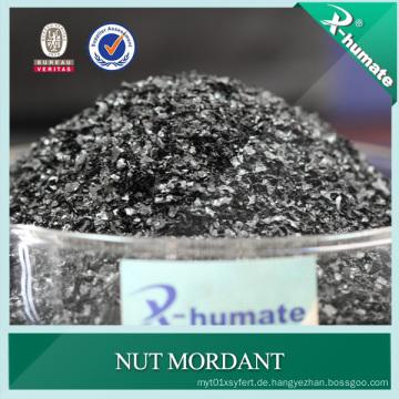 Super Natrium Humate 100% Min mit hoher Löslichkeit