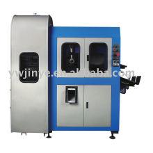 JY360 Automatic punching machine