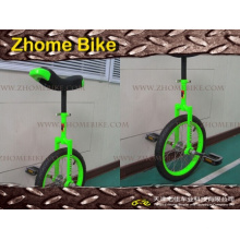 Cycle/vélo/brouette vélo/simple roue vélo Zh15wb01