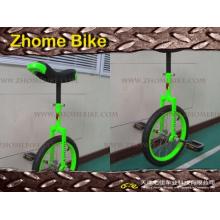 Цикла велосипедов и тачки велосипед/едином колесо велосипеда Zh15wb01