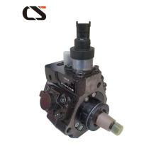 Pompe à essence haute pression Komatsu PC70-8 / 60-8