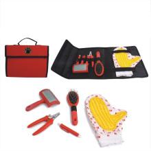 2015wholesale Pinsel Haustierpflegeprodukte (YB71993-B)