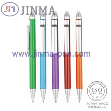 Le stylo effaçable Promotiom Gifs Jm-E008