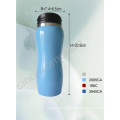 Edelstahl-Vakuum-Flasche Werbe-Geschenk-Flasche Rthf333