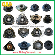 Auto Rubber Suspension Shock Absorber Strut Mount for Camry
