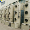 Effective purification equipment manufacturers