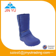 2014 Latest Child Safety Snow Boot