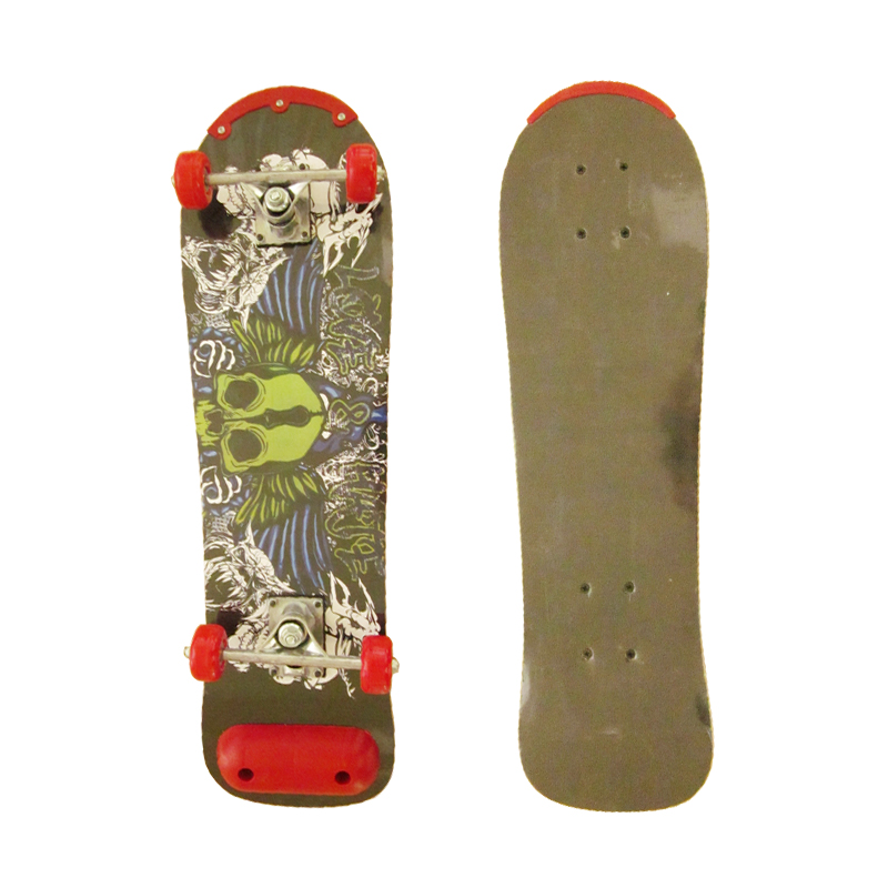 Off Road Cheap Price Skateboards for Kids