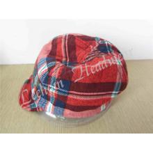 Chapeau décontracté Lady Beanie Hat (LADY14005)