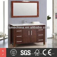 New cabine shower room Hangzhou Factory cabine chuveiro