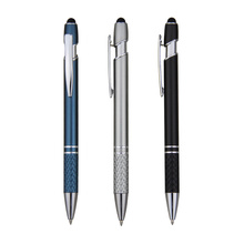 Great promotional pen with stylus