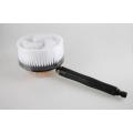 Windshield clean fast easy High pressure clean brush