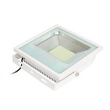 Lumière d'inondation de l'aluminium LED de 100W SMD