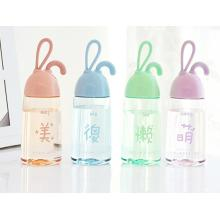 Hot Sale Portable Hand-held Bottle Bottle