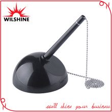 Hot Selling Desk Pen for Bank, Office and Hotel (DP0201)