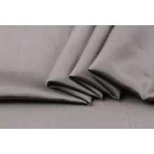 Silk Fabric Cotton Blend For Lining  Scarf