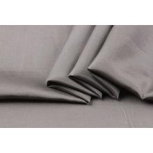 Mélange de coton de tissu de soie pour l'écharpe de doublure