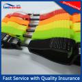 Work Glove Clip / Glove Holder / Glove Grabbers for Wholesale