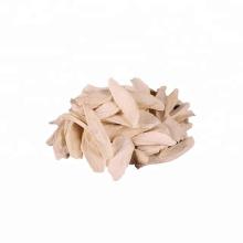 wholesale  Natural drying, sulfur-free smoked iron stick yam
