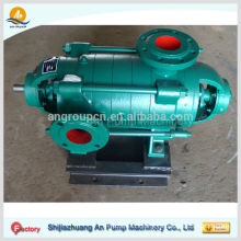 Heavy Duty Booster Pumps