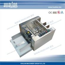 Hualian 2016 Impress or Solid-Ink Coder Machine (MY-300A)
