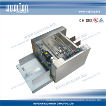 Hualian 2016 Impress or Solid-Ink Coding Machine (MY-300A)