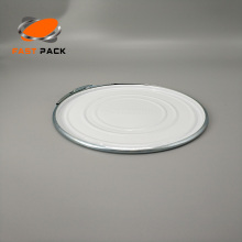 lock ring lids for paint bucket