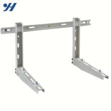 Suporte de dobramento de aço inoxidável do condicionador de ar do mergulho quente Unistrut de aço inoxidável da resistência de corrosão
