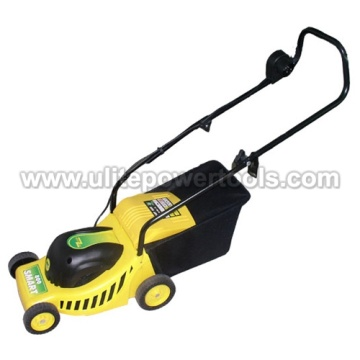 Fashion Induction Cordless Electric Lawn Mower